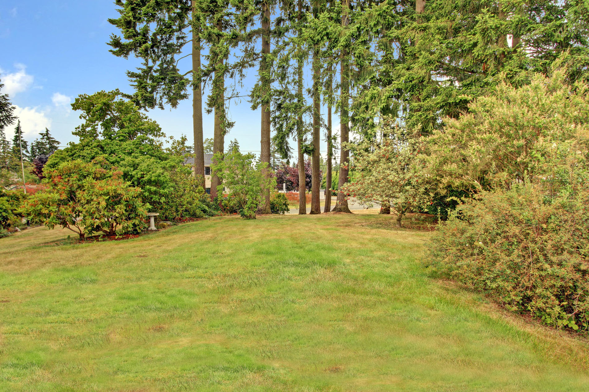 Everett-Home-for-Sale-33743_15_1