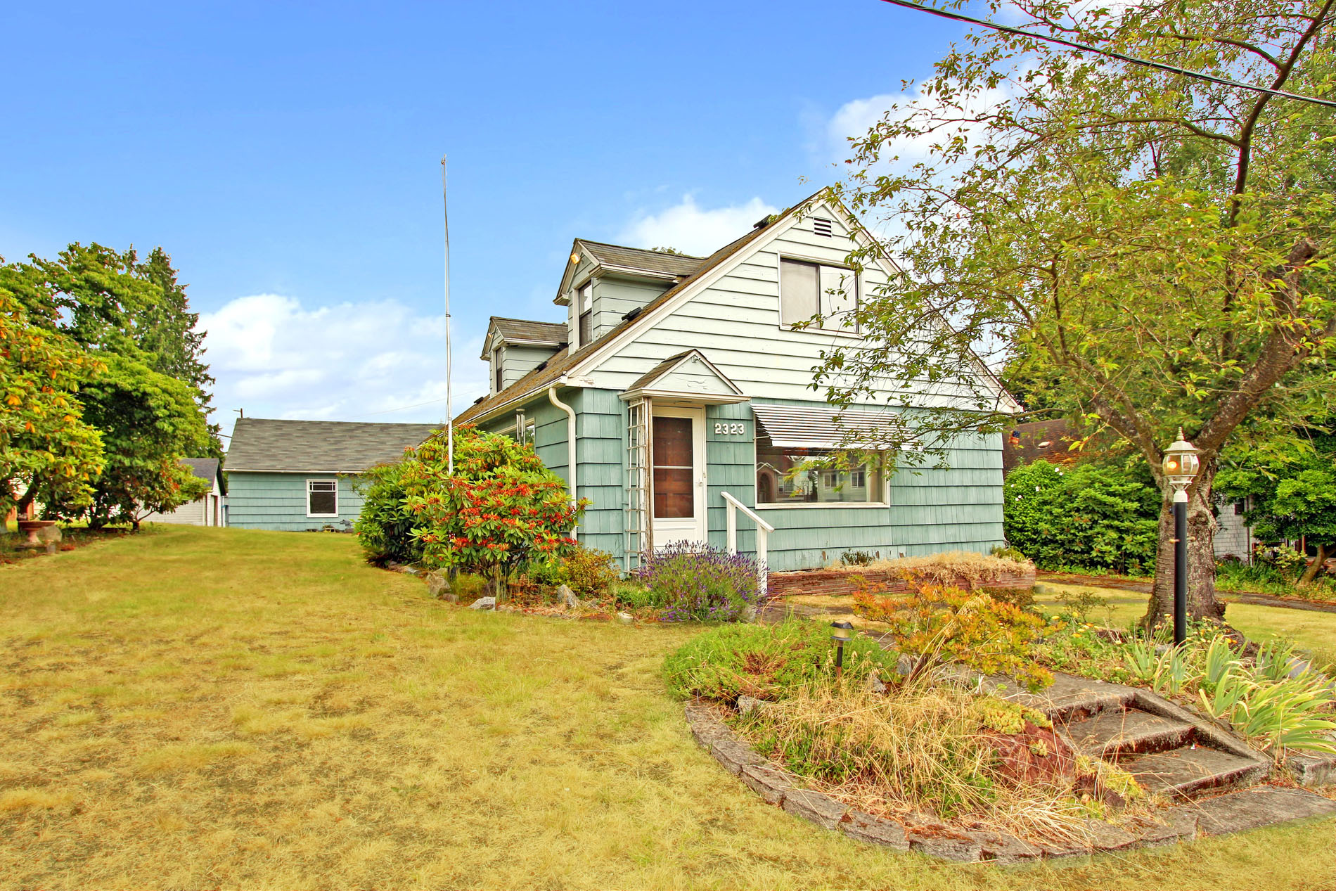 Everett-Home-for-Sale-33743_16_1