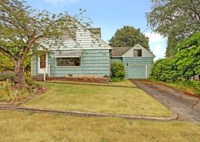 Everett-Home-for-Sale-33743_17_1