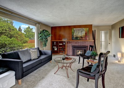 Everett-Home-for-Sale-33743_1_2_1