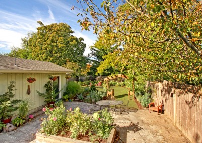 Maple-Leaf-Home-for-Sale-34870_14