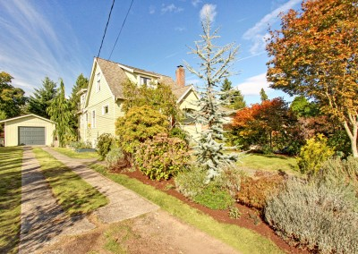 Maple-Leaf-Home-for-Sale-34870_17