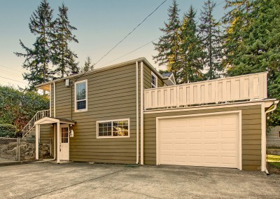 Shoreline-Home-for-Sale-34953_15a