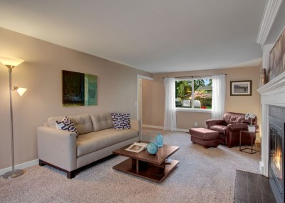 home-staging-services-black-and-pickett-seattle-07