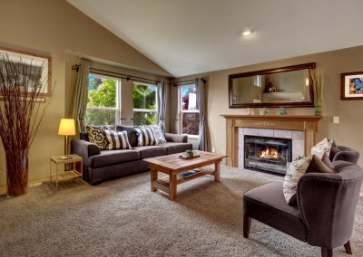 home-staging-services-black-and-pickett-seattle-08