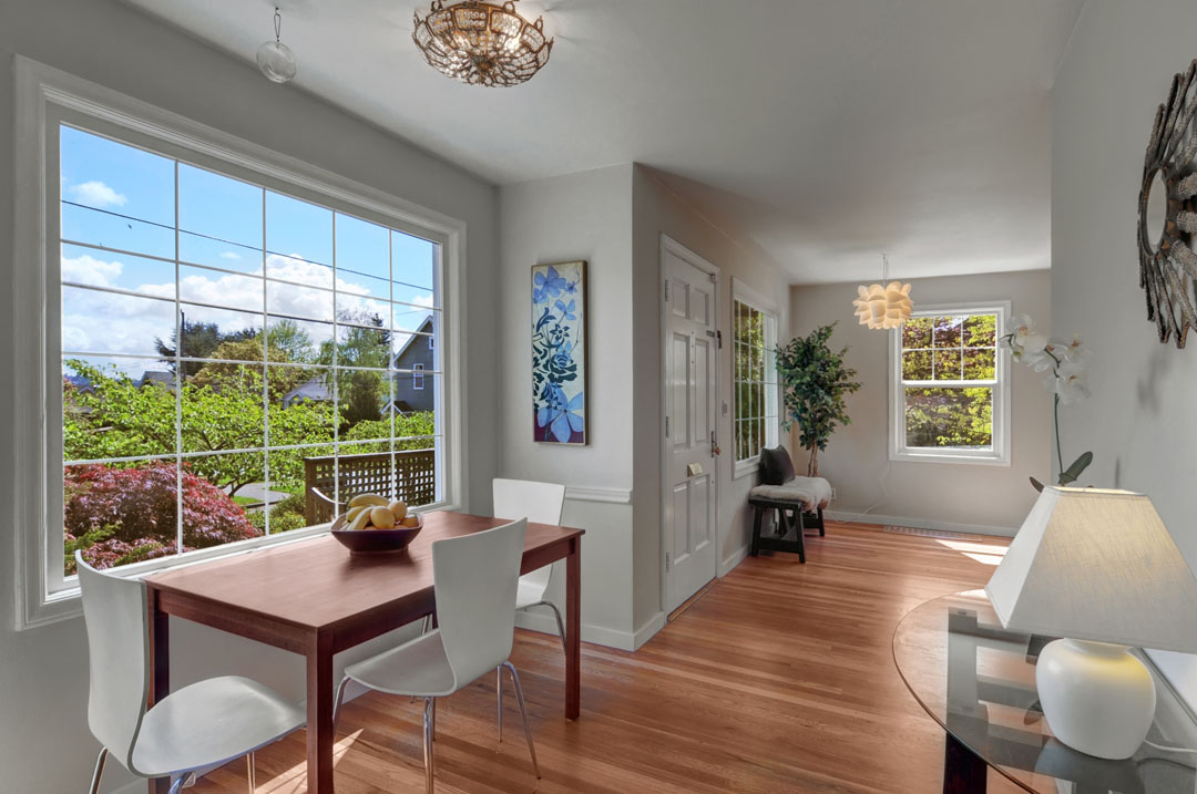 Ballard-Area-Home-for-Sale-Seattle-32788_14_1