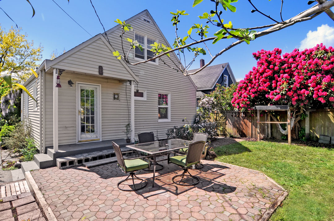 Ballard-Area-Home-for-Sale-Seattle-32788_16