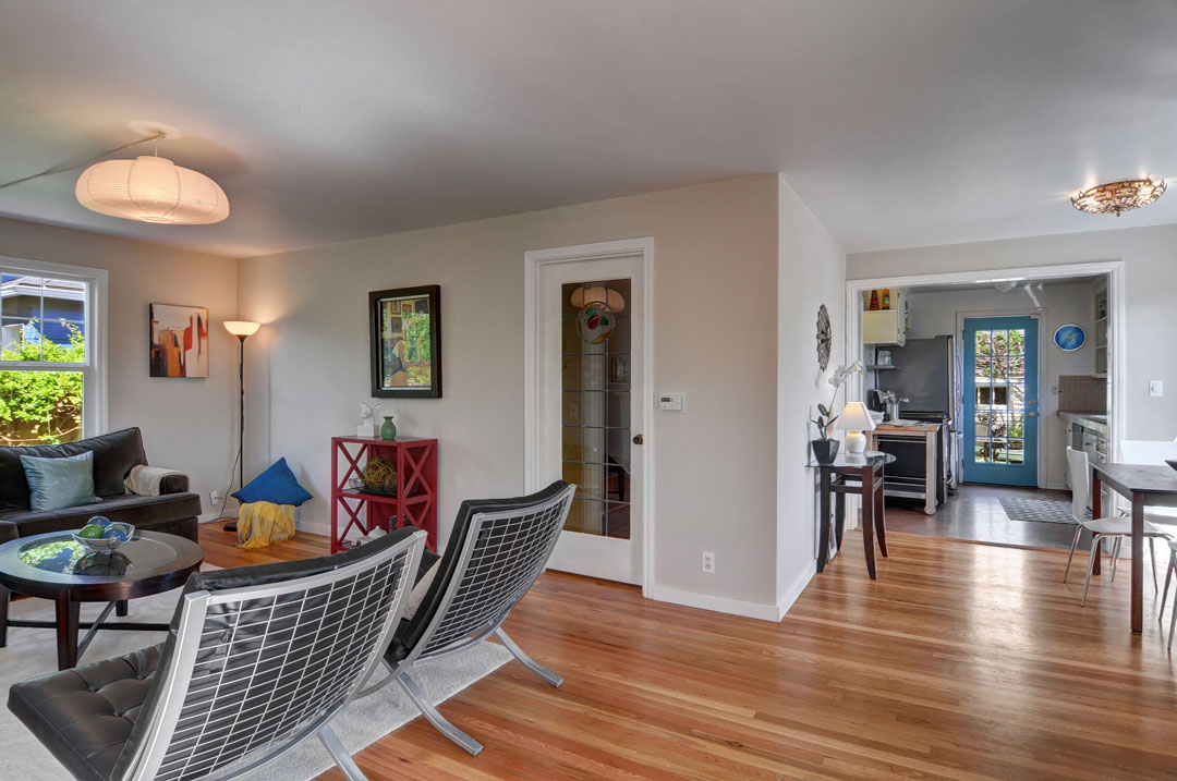 Ballard-Area-Home-for-Sale-Seattle-32788_5_1