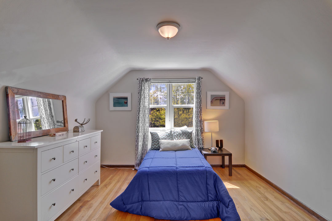 Ballard-Area-Home-for-Sale-Seattle-32788_8_1