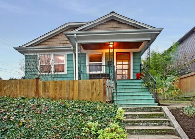 6756 10th Ave NW Seattle, WA