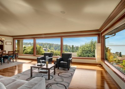 Blue-Ridge-Neighborhood-Home-for-Sale-Seattle-33171_14_2_1