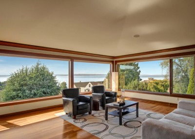 Blue-Ridge-Neighborhood-Home-for-Sale-Seattle-33171_17_2_1