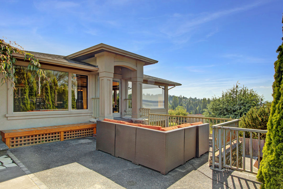 Blue-Ridge-Neighborhood-Home-for-Sale-Seattle-33171_22_1