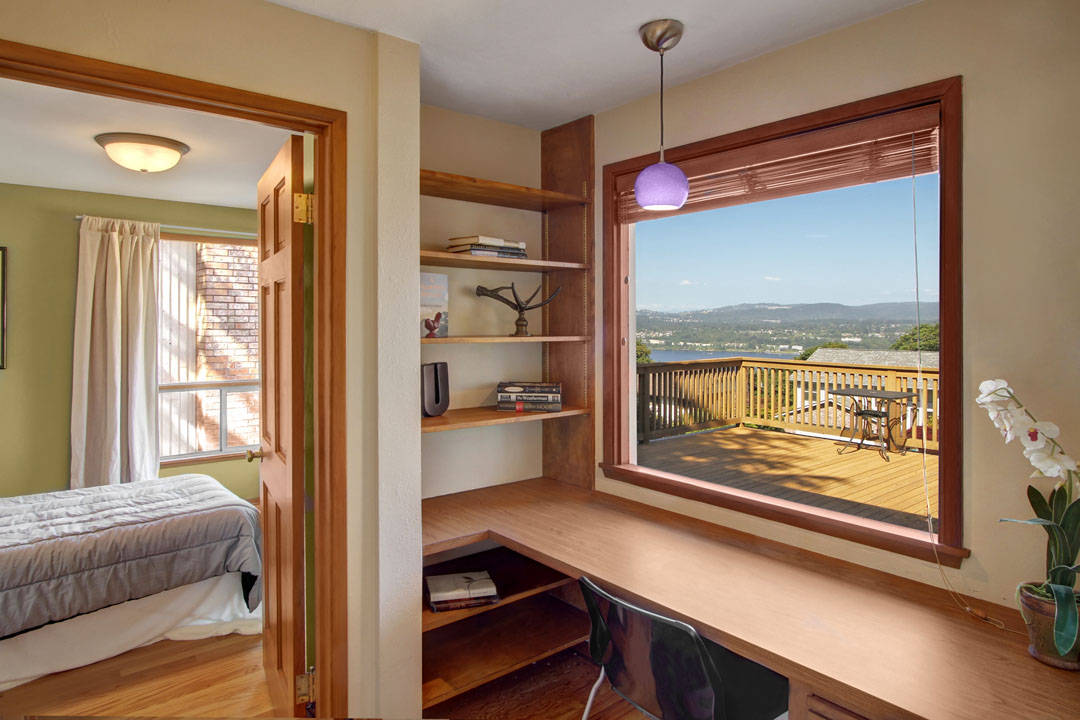 Bryn-Mawr-Skyway-Neighborhood-Home-for-Sale-Seattle-33539_10_1