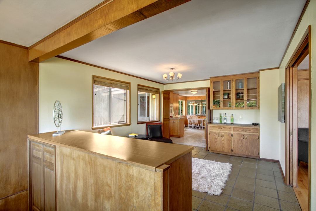 Bryn-Mawr-Skyway-Neighborhood-Home-for-Sale-Seattle-33539_11_1
