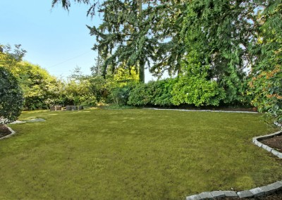 Bryn-Mawr-Skyway-Neighborhood-Home-for-Sale-Seattle-33539_17