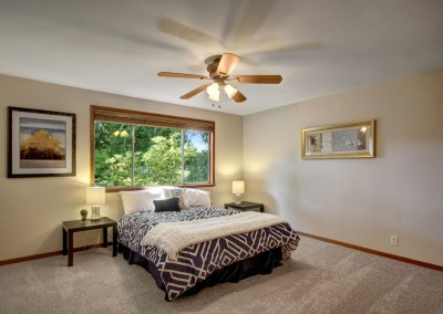 Bryn-Mawr-Skyway-Neighborhood-Home-for-Sale-Seattle-33539_8_1