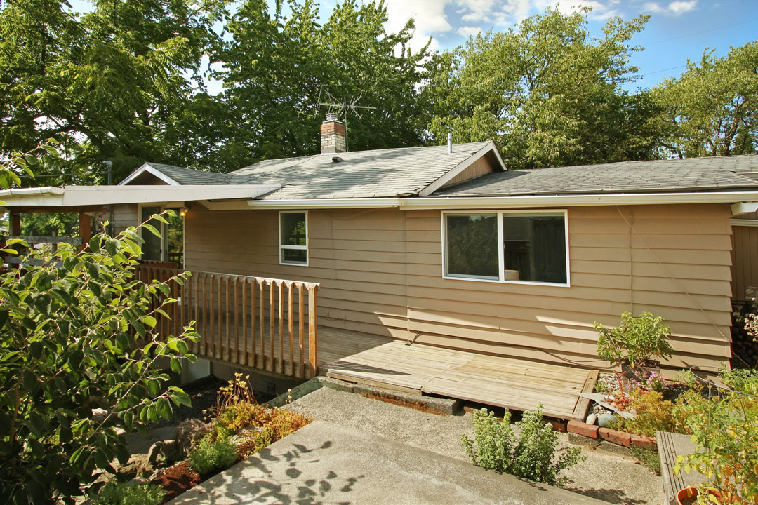 Highland-Park-Home-for-Sale-Seattle-34006_13