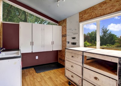 Highland-Park-Home-for-Sale-Seattle-34006_17_2_1