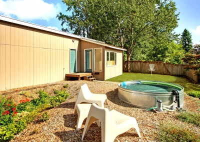 Highland-Park-Home-for-Sale-Seattle-34006_18_1