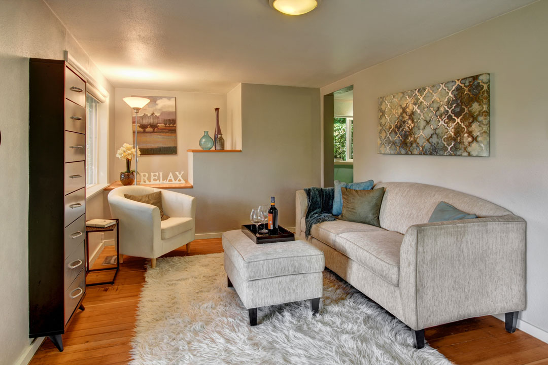 Highland-Park-Home-for-Sale-Seattle-34006_2_1