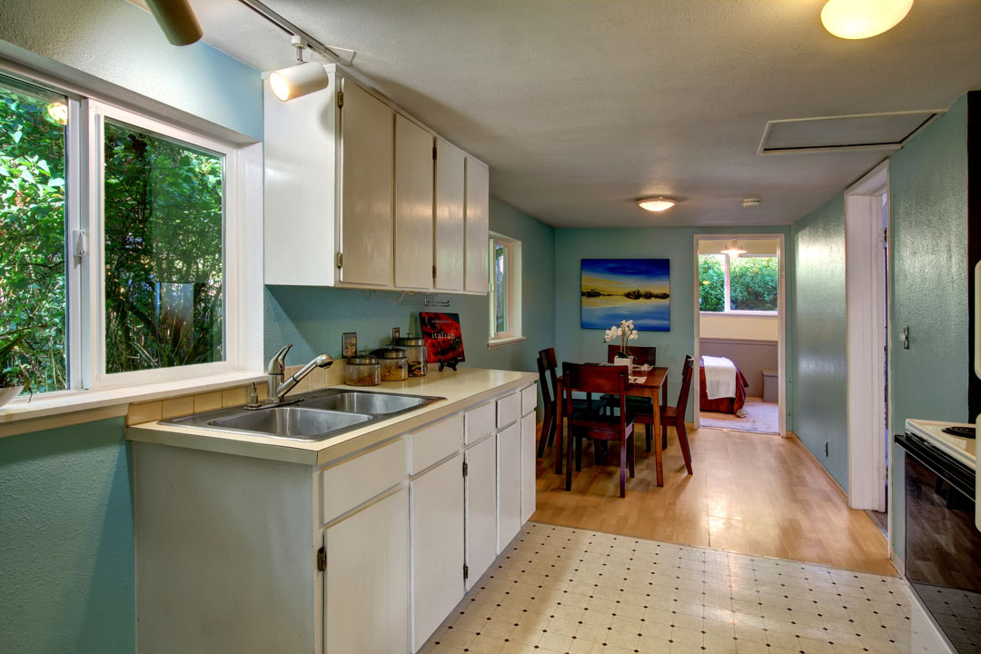 Highland-Park-Home-for-Sale-Seattle-34006_5_1