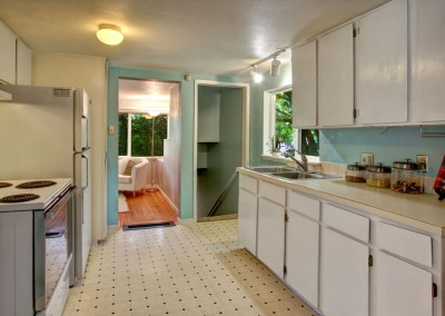 Highland-Park-Home-for-Sale-Seattle-34006_6_1