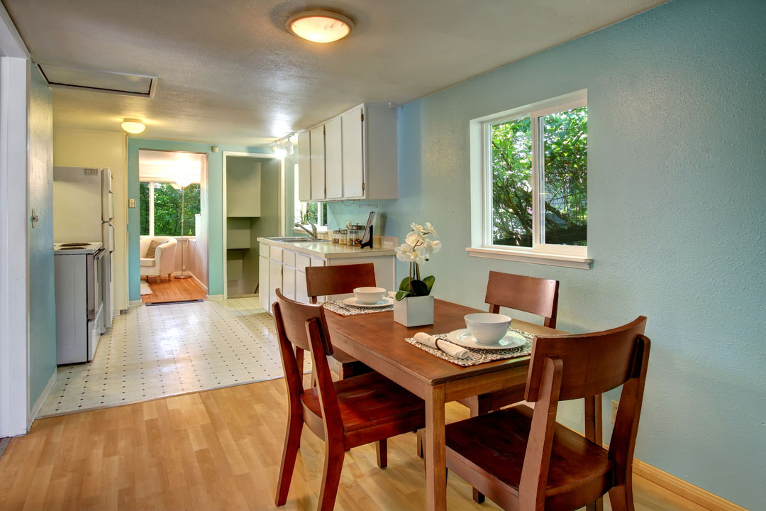 Highland-Park-Home-for-Sale-Seattle-34006_7_1