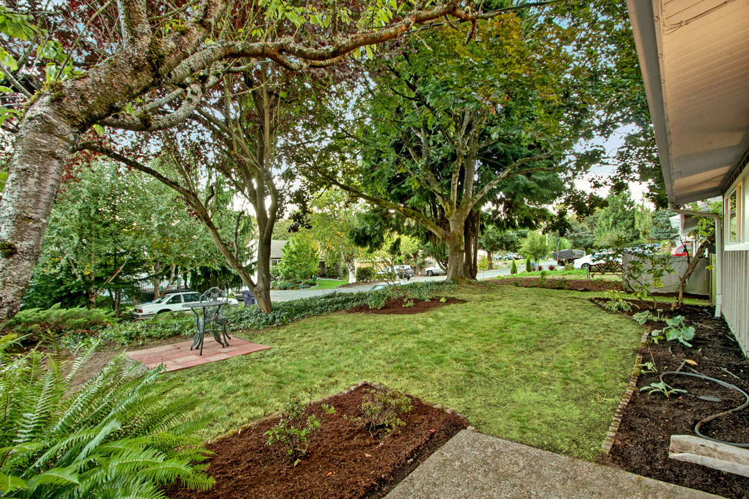 Highland-Park-Home-for-Sale-Seattle-34668_2_1