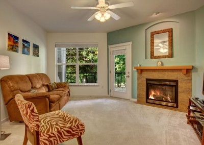 Issaquah-for-Sale-33300_1