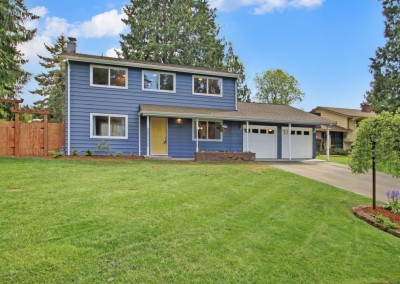 Lynnwood-Home-for-Sale-32839_1_1