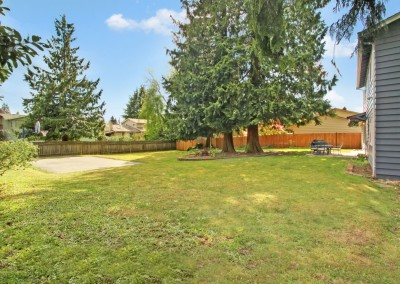 Lynnwood-Home-for-Sale-32839_2_1