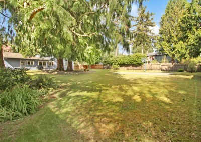 Lynnwood-Home-for-Sale-32839_3_1
