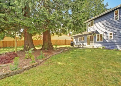 Lynnwood-Home-for-Sale-32839_4_1