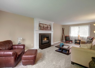 Lynnwood-Home-for-Sale-32839_5_1