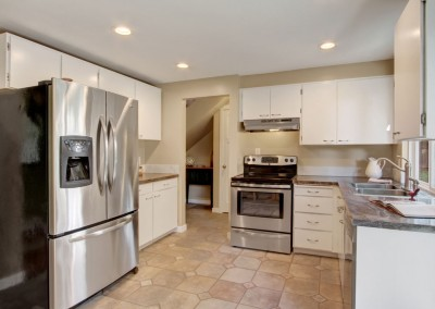 Lynnwood-Home-for-Sale-32839_8_1