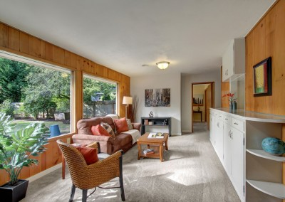 North-Seattle-Neighborhood-Home-for-Sale-Seattle-34812_11_1