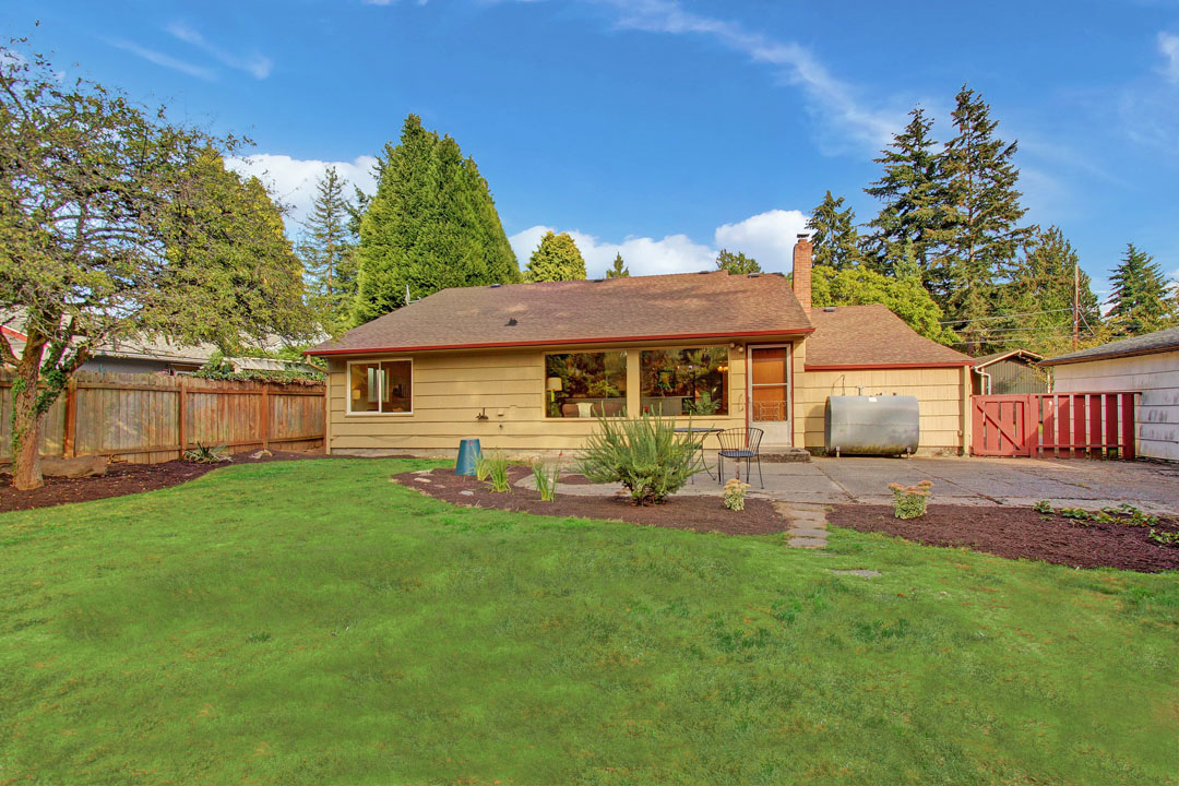 North-Seattle-Neighborhood-Home-for-Sale-Seattle-34812_16_1