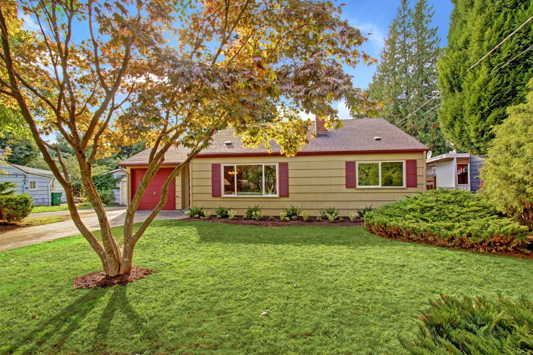 North-Seattle-Neighborhood-Home-for-Sale-Seattle-34812_18_1