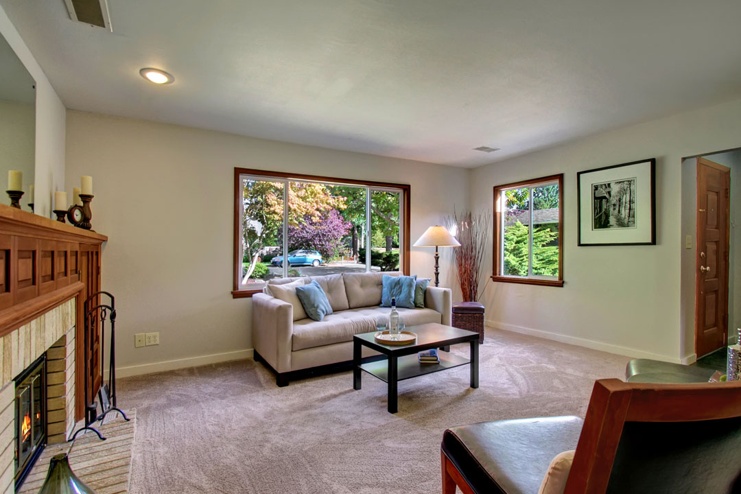 North-Seattle-Neighborhood-Home-for-Sale-Seattle-34812_2_1