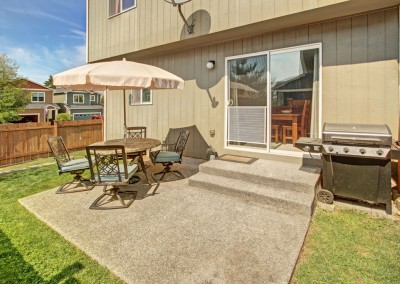 Puyallup-Home-for-Sale-34506_16