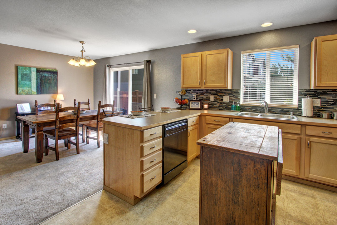 Puyallup-Home-for-Sale-34506_6_1
