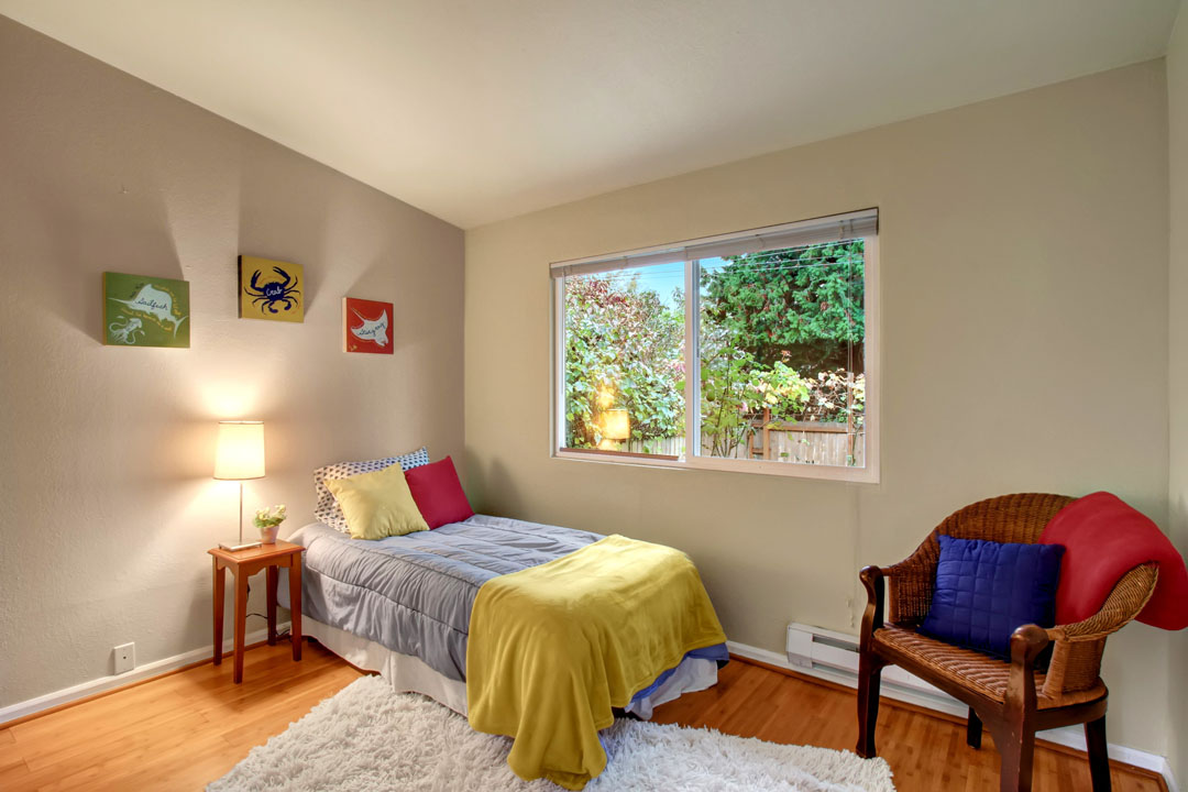 Rainier-Valley-Home-for-Sale-Seattle-35167_11_2_1