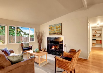 Rainier-Valley-Home-for-Sale-Seattle-35167_14_2_1