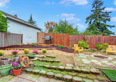 Rainier-Valley-Home-for-Sale-Seattle-35167_15_1