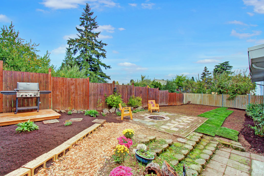 Rainier-Valley-Home-for-Sale-Seattle-35167_16_1