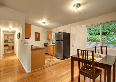 Rainier-Valley-Home-for-Sale-Seattle-35167_4_1