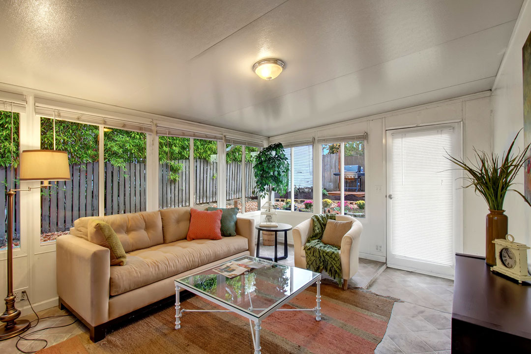Rainier-Valley-Home-for-Sale-Seattle-35167_5_1