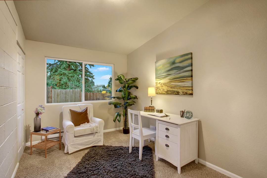 Rainier-Valley-Home-for-Sale-Seattle-35167_9_2_1