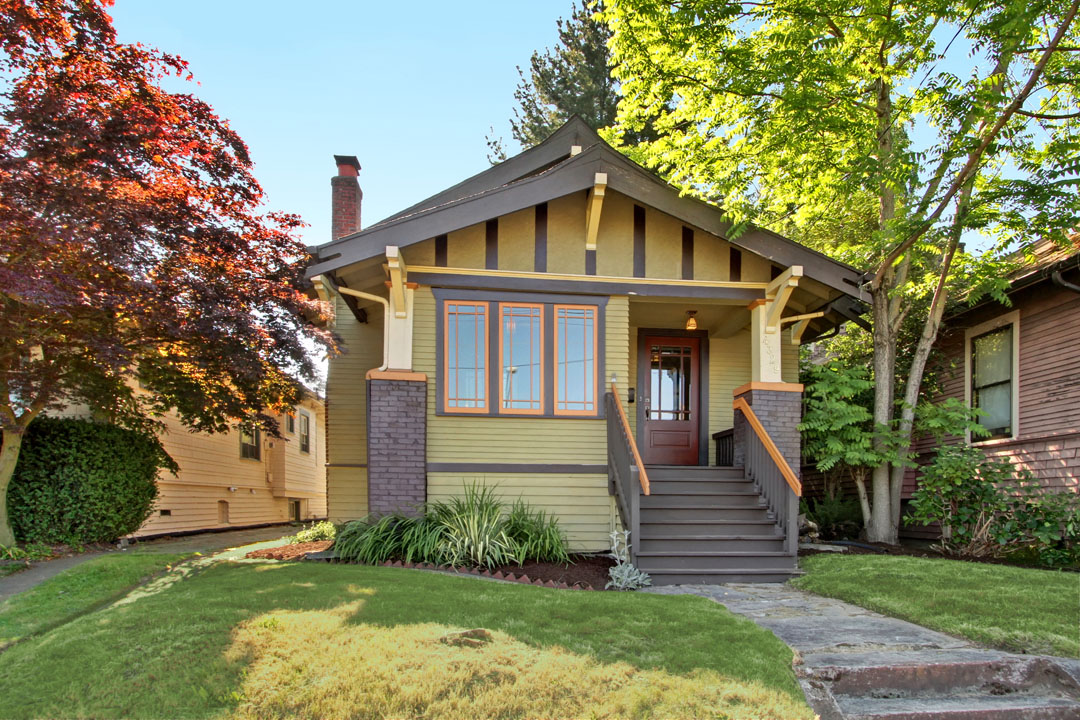 Seattle-Area-Home-for-Sale-33329_1